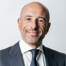Pablo González Ayala