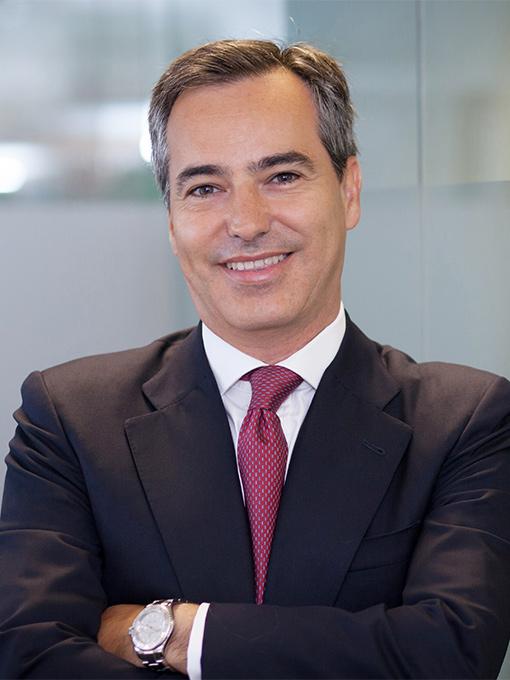 Antonio Alonso Salterain